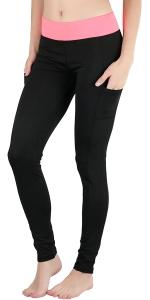 womenamp;#39;s active pants leggings