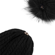 beanies for teens crochet hat skull beanie