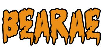 bearae