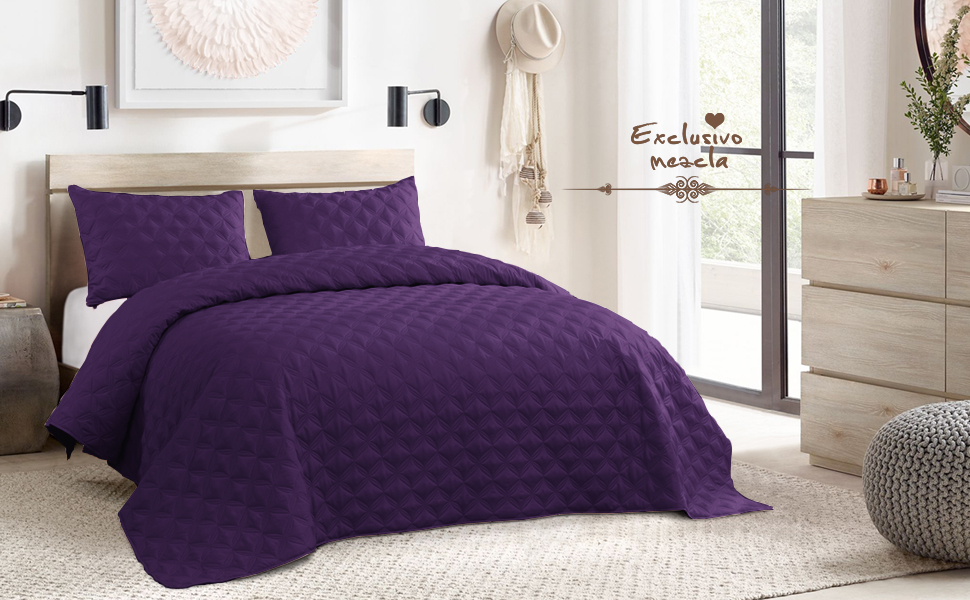 shams green size bedding