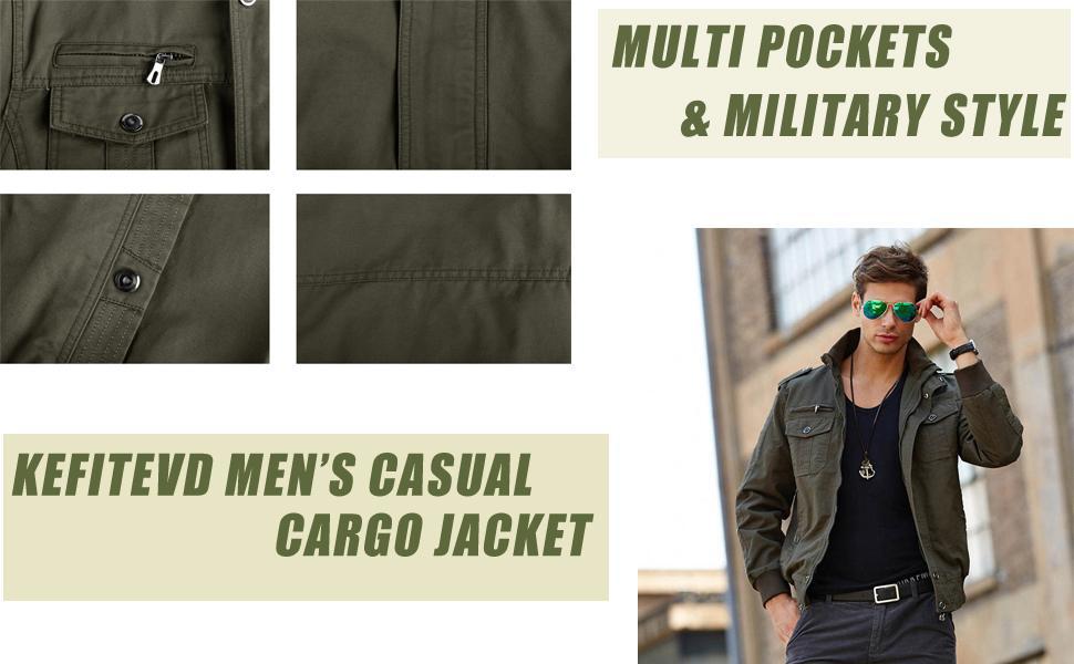 military jackets for men mens jackets jacket black jackets mens coat men winter