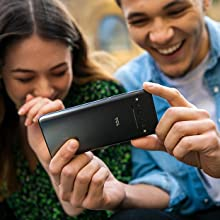 phones unlocked smartphones cell phone