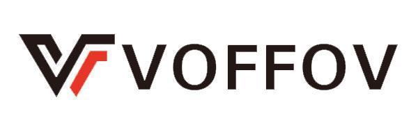 voffov