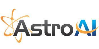 AstroAI
