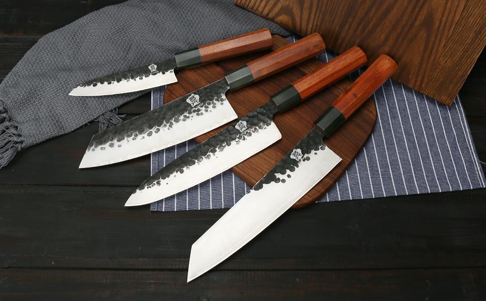 asian knife japanese knife