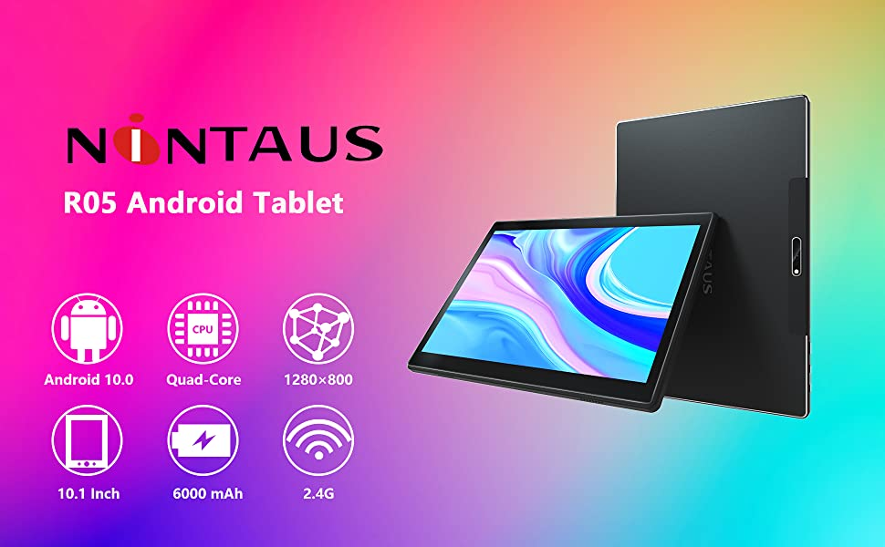 tablet 10 inch android tablets wifi tablets on sale prime google tablets 10.1 inch tablet pc