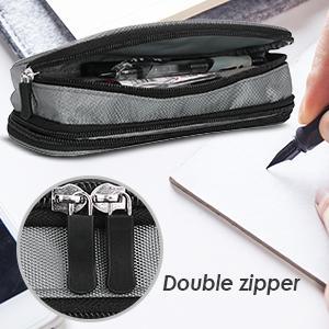 Pencil Case Pen Bag