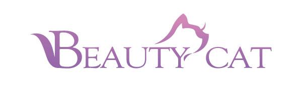 BEAUTY CAT Brand is a representative Korean brand of K-Beauty that helps create beautiful eyes.