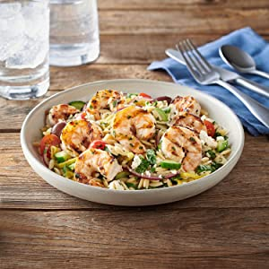 delicious shrimp recipes