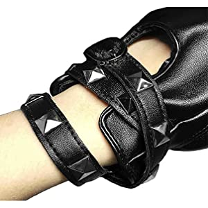 cosplay gloves