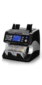 MUNBYN money counter