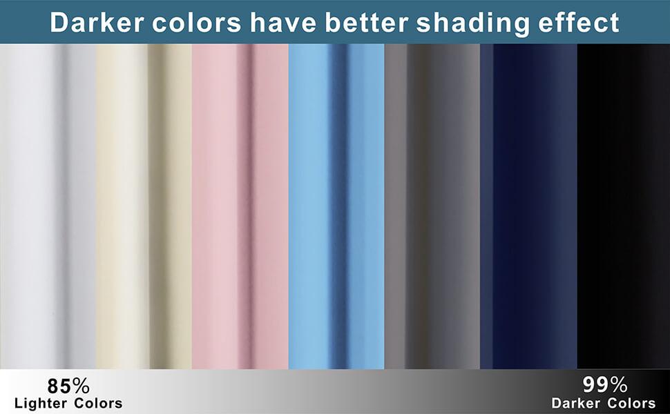 YIUMULA-shading effect-greyish white