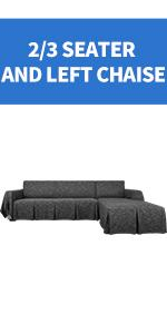 sofa sectional cover