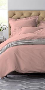 Duvet Cover Set Pizuna Linens