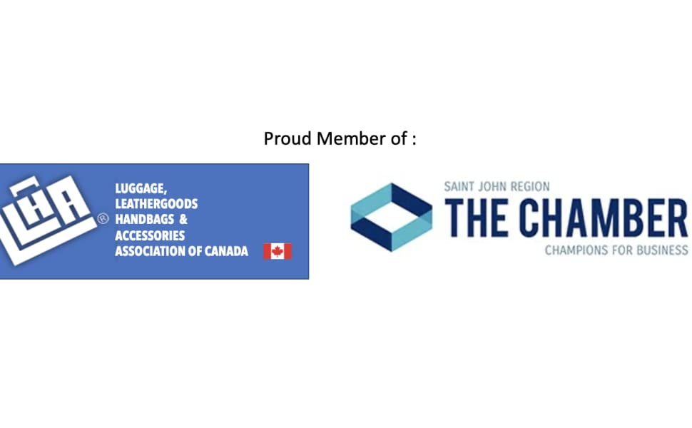 Member Chamber of Commerce amp;amp; LLHA