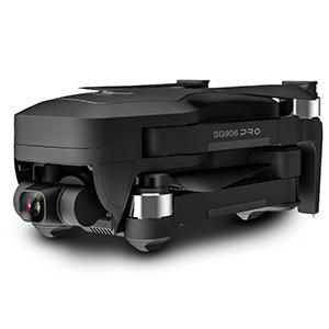 Flashandfocus.com 11db26a5-2726-4730-aaf8-ae6e00adb9b5.__CR0,0,300,300_PT0_SX300_V1___ AIROKA Beast SG906 Pro 2 4K Camera RC Drone with GPS Three-Axis Self-Stabilizing Gimbal 5G WiFi Anti-Shake Gimbal…
