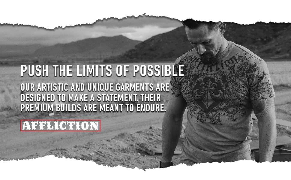 Craftsmanship Over Commodity - Push The Limits of Possible