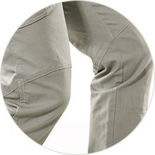 Tactical Combat Army Cargo Work Pants with Multi Pocket