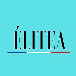 elitea