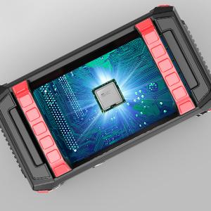 Backup LiFePo4 Battery