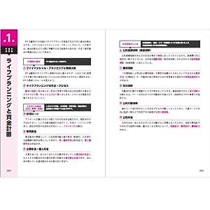 各章冒頭の「全体像」「頻出論点」と、巻頭の「改正ポイント」で、重要な情報をキュッとインプット!