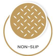 non-Slip
