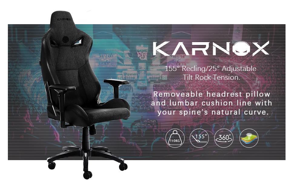 karnox gaming chair,best gaming chair cheap,pc gaming chair,gaming chair prime,gaming chair cloth