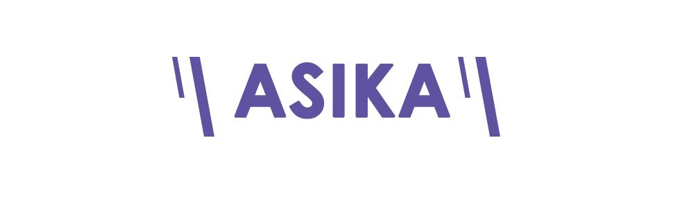 asika