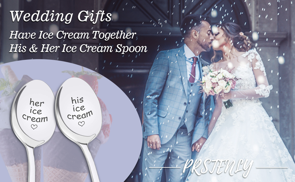 wedding gifts for couples unique 2021 wedding anniversary gifts personalized wedding gifts