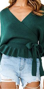 sweater tops3