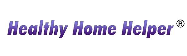 Healthy home helper