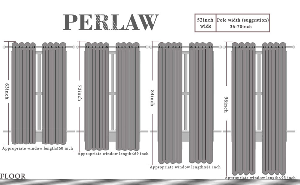 PERLAW