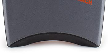Morey Bodyboard Crescent Tail