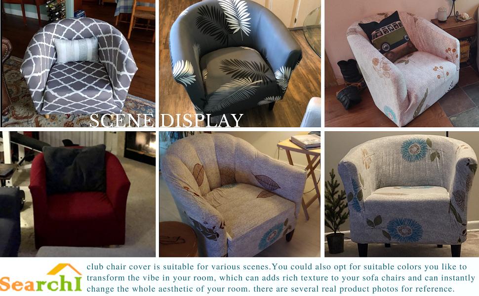 club chair covers armchair slipcovers barrel chair slipcover round chair cover slipcovers for club