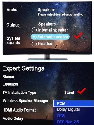 optical to audio cable optical rca audio