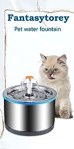 全钢饮水机