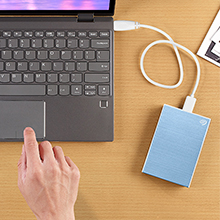 backup plus, backup drive, portable drive, portable hdd, 1tb, 2tb, 5tb, 4tb, stroage, one touch