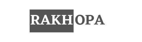 logo rakhopa