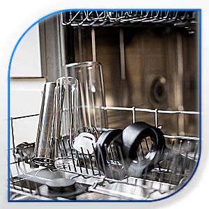 XOQute cold brew maker XOQ ALL PARTS ARE DISHWASHER SAFE