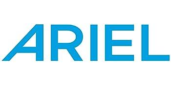 ARIEL Brand