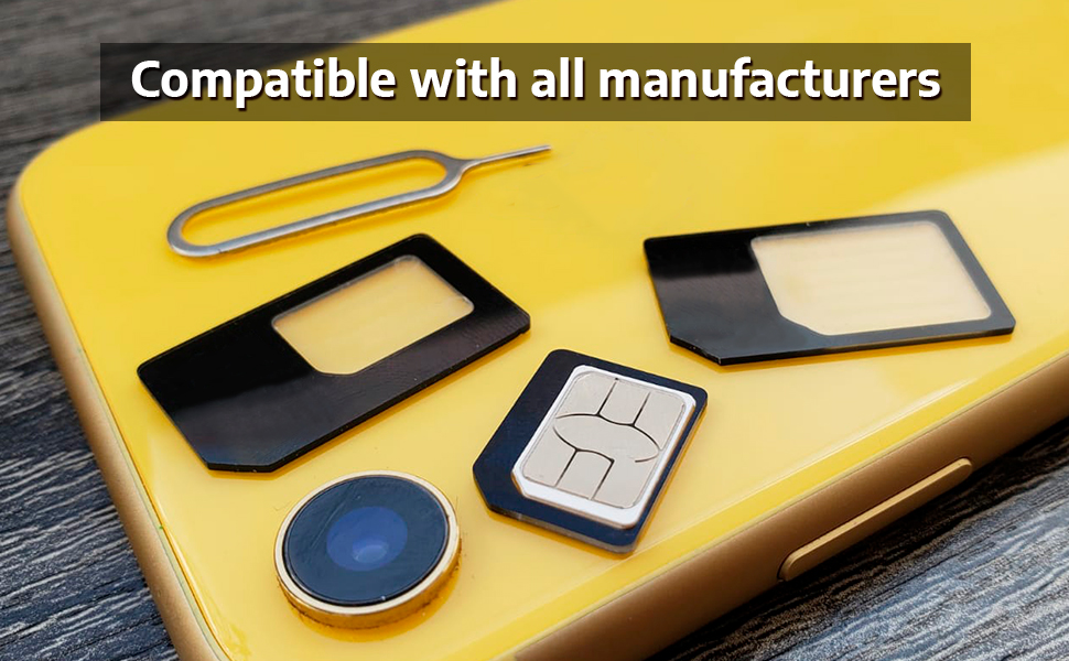 SIM-Card-Adapter-Nano-Micro--HEADER-03