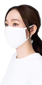 縫製マスク