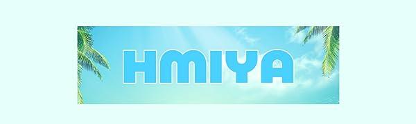 hmiya kid water shoe