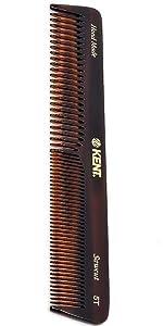 KENT 5T Comb