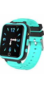 smart game watch
