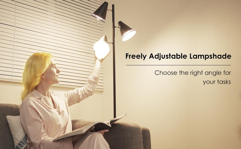 Unique amp; Trendless lampshades