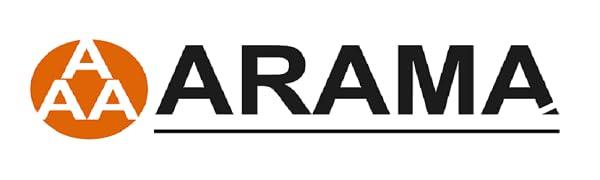 Arama headset