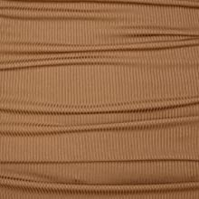 SK621 Ruched