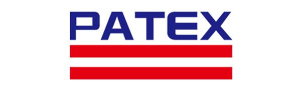 PATEX Latex Pillow