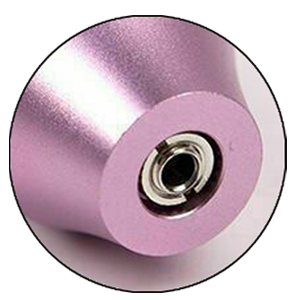 Dermapen microneedling microneedle derma pen professional kit machine needle cartridge 12Pin 36Pin